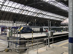 Glasgow Queen Street - 10-09-2019 (agcthoms) Tags: 43021 class43 hst scotrail scotland glasgow glasgowqueenstreet station railways trains