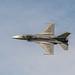 Flight of the F-16 Falcon