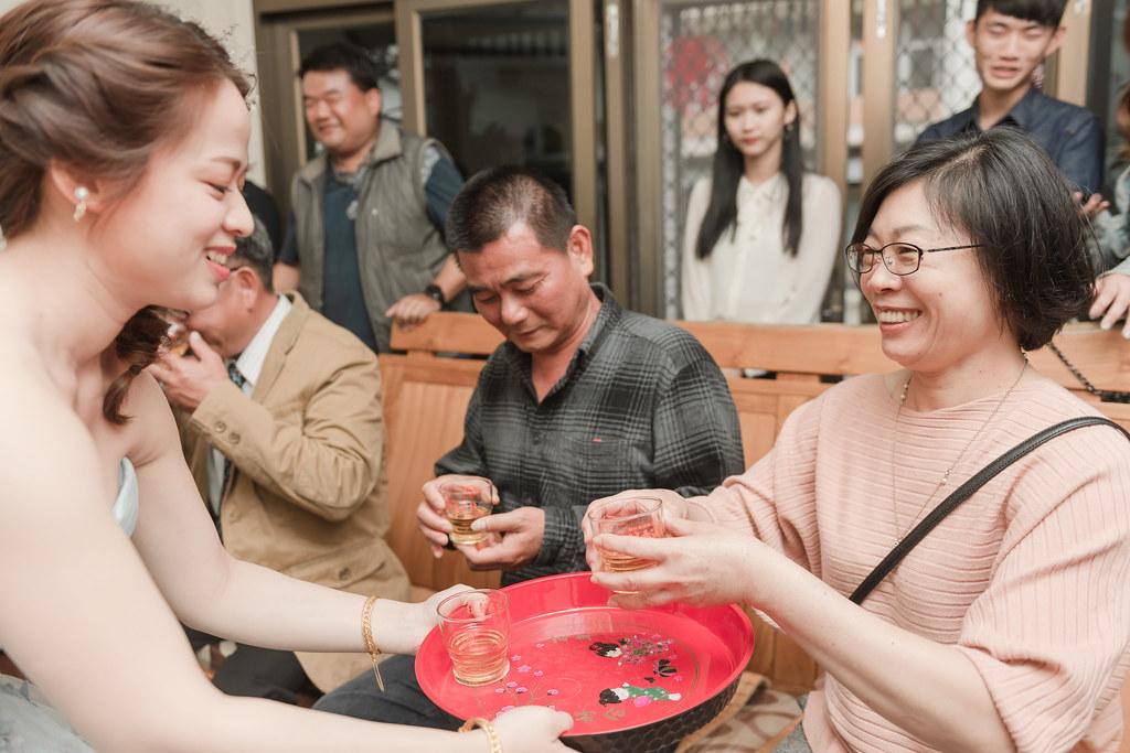 03.23 高雄湖內區慈濟宮活動中心婚攝083