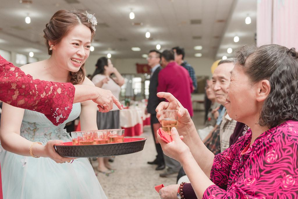 03.23 高雄湖內區慈濟宮活動中心婚攝079