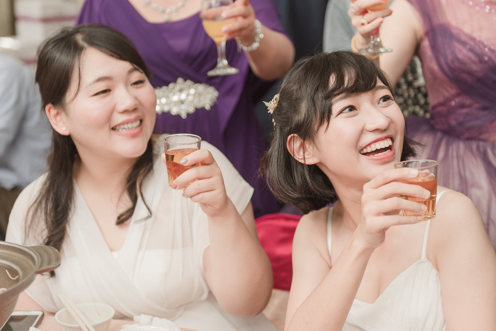 03.23 高雄湖內區慈濟宮活動中心婚攝069