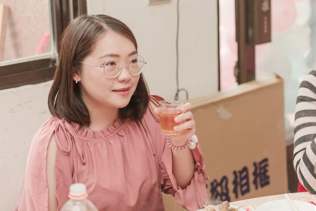 03.23 高雄湖內區慈濟宮活動中心婚攝065