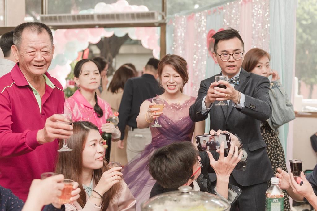03.23 高雄湖內區慈濟宮活動中心婚攝064