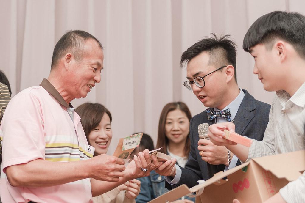 03.23 高雄湖內區慈濟宮活動中心婚攝049