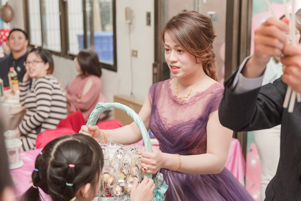 03.23 高雄湖內區慈濟宮活動中心婚攝042