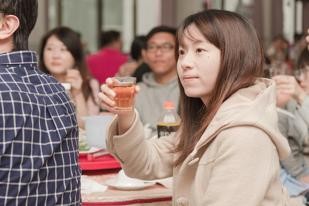 03.23 高雄湖內區慈濟宮活動中心婚攝035