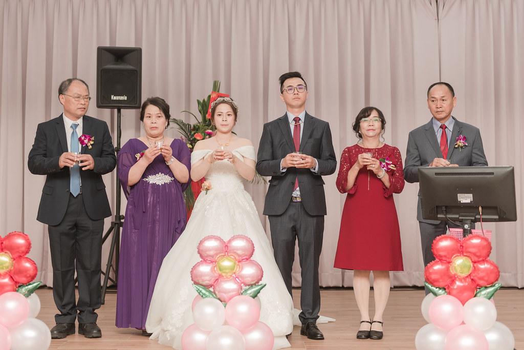 03.23 高雄湖內區慈濟宮活動中心婚攝033