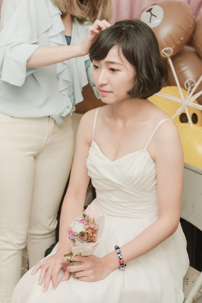 03.23 高雄湖內區慈濟宮活動中心婚攝021