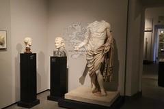 Palatino_Museo Palatino_41