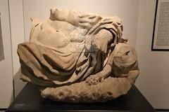 Palatino_Museo Palatino_37
