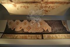 Palatino_Museo Palatino_31