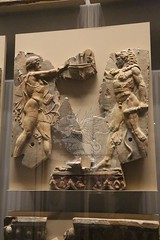 Palatino_Museo Palatino_24