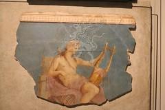 Palatino_Museo Palatino_20