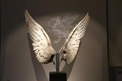 Palatino_Museo Palatino_18