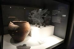 Palatino_Museo Palatino_04
