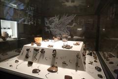 Palatino_Museo Palatino_02