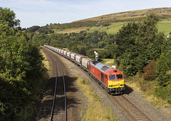 60019 Chinley 140919 N63A1778-a (Tony.Woof) Tags: 60019 chinley 6h03