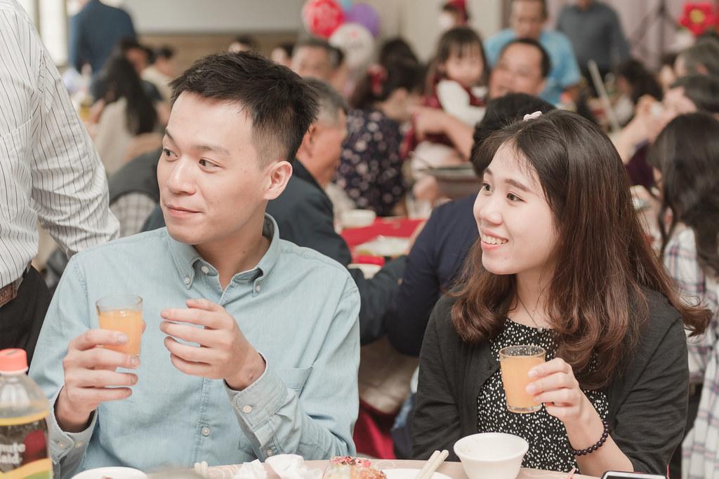 03.23 高雄湖內區慈濟宮活動中心婚攝063