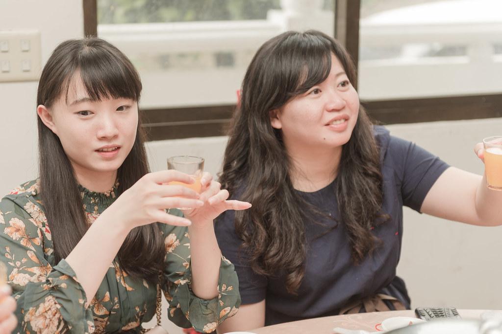 03.23 高雄湖內區慈濟宮活動中心婚攝062