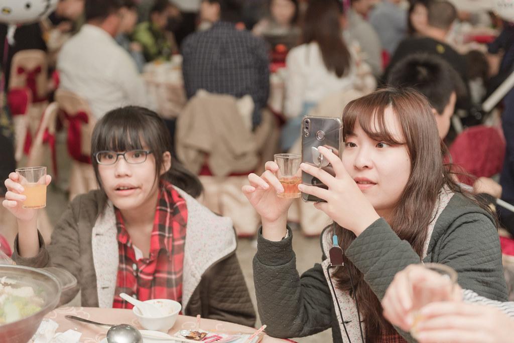 03.23 高雄湖內區慈濟宮活動中心婚攝061
