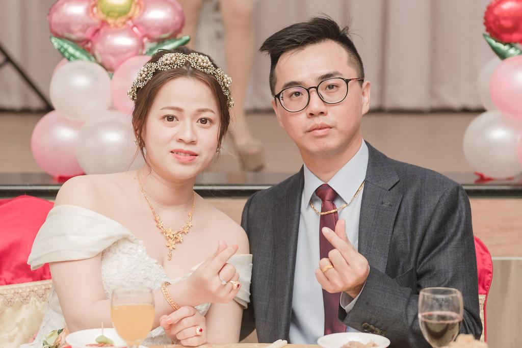 03.23 高雄湖內區慈濟宮活動中心婚攝036