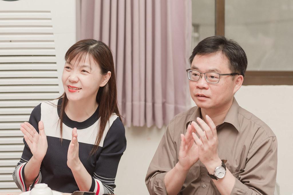 03.23 高雄湖內區慈濟宮活動中心婚攝032
