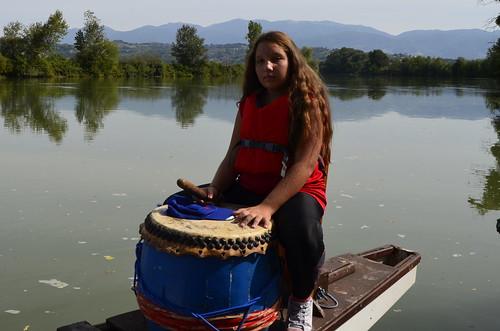 #tamburi #paliodelfiasco 🚣 #valledeltevere 🎥#elettritv💻📲 #musica #webtv  #musicaoriginale 🙌 #webtvmusicale #music 🎵 #filacciano #ponzanoromano #nazzano #santoreste #torritatiberina #tevere #m