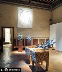 Very nice! 🔥 . . . #like #follow #share #comment #subscribe #castelnuovodellabate #montalcino #borghettomontalcino #tuscany #tuscanygram #italy #italy #italia #santantimo #valdorcia #travel #travelblogger #travelphotography #travelgram #travelling #t (borghettob) Tags: valdorcia tuscany castelnuovodellabate holiday travelphotography santantimo italia montalcino travelholic share igtravel travelgram tuscanygram italy travelling discover instatraveling like subscribe follow borghettomontalcino travelblogger instago travels instatravel comment travel bedandbreakfast