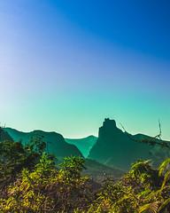 Gunung Kelud (Budoyojawi) Tags: landscape gunung wisata gunungkelud kelud kediri mountain nature landscapephotography