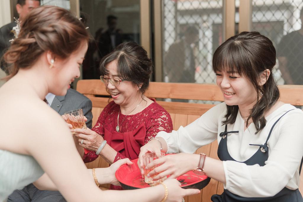 03.23 高雄湖內區慈濟宮活動中心婚攝088
