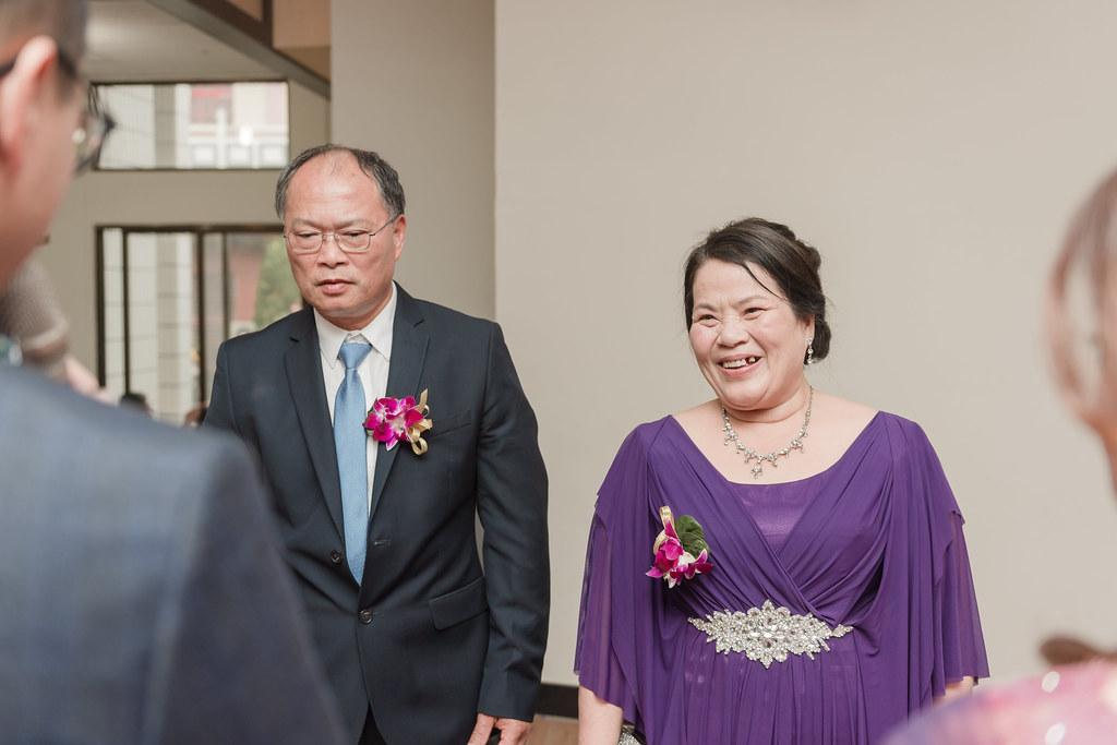 03.23 高雄湖內區慈濟宮活動中心婚攝056