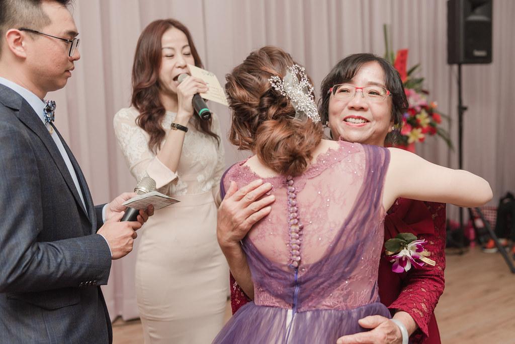 03.23 高雄湖內區慈濟宮活動中心婚攝055