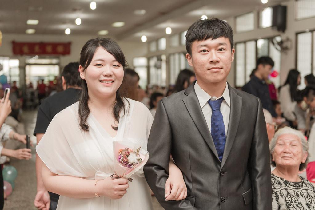 03.23 高雄湖內區慈濟宮活動中心婚攝027