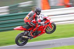 British Superbikes at Cadwell (SR Photos Torksey) Tags: british superbike racing motorbike motorcycle 2019 motorsport cadwellpark