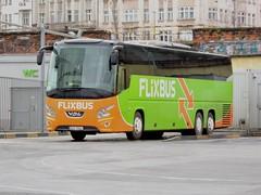 DSCN8601 (Skillsbus) Tags: czechrepublic buses coaches vdl futura flixbus