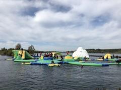 Photo of Tamworth Aqua Park