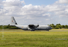 Royal International Air Tattoo 2019 (JetPhotos.co.uk) Tags: airdisplay airshow aircraft bobsharples flying military raffairford riat royalinternationalairtattoo aviation wwwjetphotoscouk 211 c130j superhercules qataremiriairforce lockheed turboprop fourengine transport airlift airlifter transportsquadron c130j30 qatarairforce