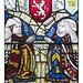 Elizabeth, Duchess of Norfolk d. 1506