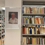 LibraryBlessings (10) by Carmelites O.Carm
