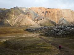 _9060881 (ps.mustang33) Tags: iceland laugavegur trek trail