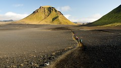 _9030560 (ps.mustang33) Tags: iceland laugavegur trek trail