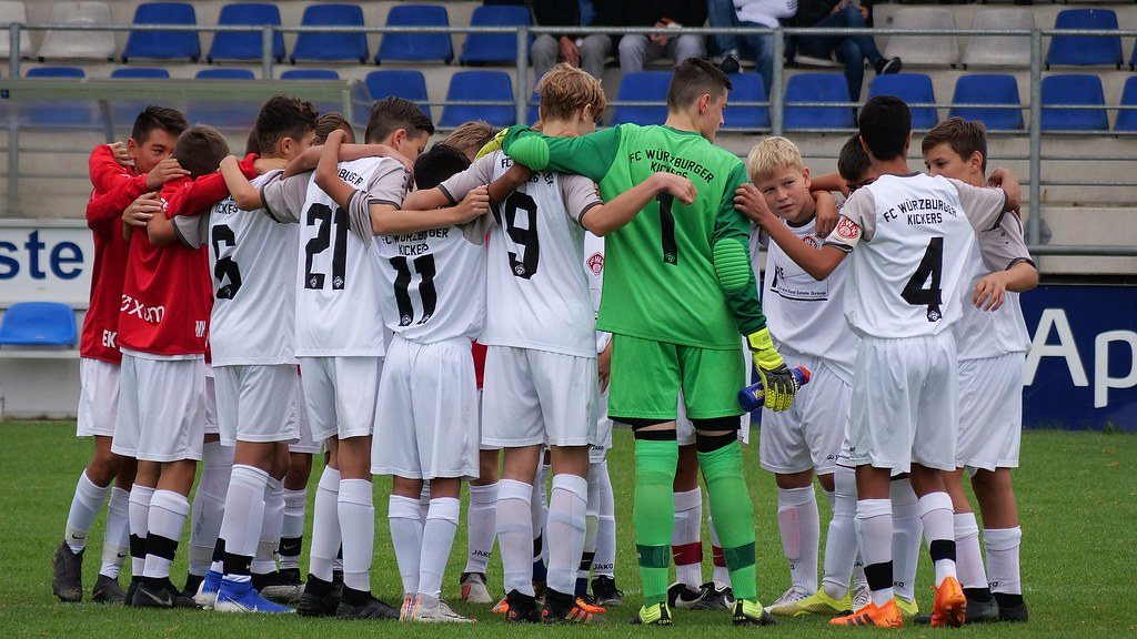 The World S Best Photos Of U14 And U15 Flickr Hive Mind