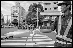 UNTITLED-NOIR 32 (ajpscs) Tags: ©ajpscs ajpscs 2019 japan nippon 日本 東京 tokyo people ニコン nikon d750 tokyostreetphotography streetphotography strangers urban urbanlife walksoflife tokyoscene anotherday tokyonoir streetoftokyo monokuro blackwhite bw noir blackandwhite untitlednoir