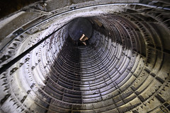Hidden London - Piccadilly Circus 17 (Mac Spud) Tags: london hidden hiddenlondon tube abandoned transport underground nikon z6