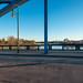 Auf der Sternbrücke