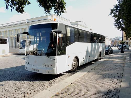 DSCN9805