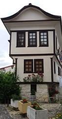 Ohrid, North Macedonia (nesoni2) Tags: ohrid lake house arhitektura kuca architecture north macedonia makedonija severna