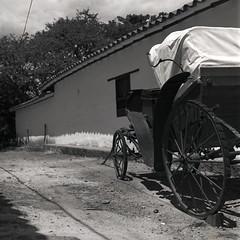 (Cédric Z) Tags: colombia hasselblad bw film medium format barichara