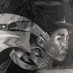(Cédric Z) Tags: colombia hasselblad bw film medium format bogota