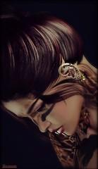 ► ﹌La terre est la mère de tous les peuples, et tous les peuples doivent avoir des droits égaux.﹌ ◄ (яσχααηє♛MISS V♛ FRANCE 2018) Tags: junaartistictattoo dselles swallow genusproject weloveroleplay avatar artistic art appliers events roxaanefyanucci topmodel poses photographer posemaker photography portrait pileup models lesclairsdelunedesecondlife lesclairsdelunederoxaane girl fashion flickr france firestorm fashiontrend fashionable fashionindustry fashionista fashionstyle tribal ethnic face tattoos designers secondlife sl slfashionblogger shopping style virtual blog blogger blogging bento beauty